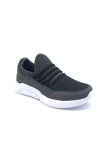 POLO1988 Spor Ayakkabı Füme